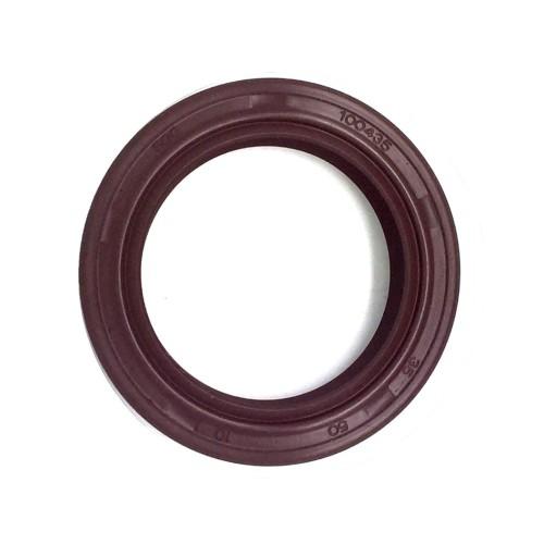 Joint Spi Double Lèvres  20   x  39   x 4,5 Matière Viton (Plage de résistance : - 20 à + 250 °C)