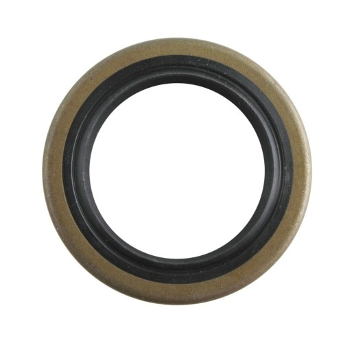 Joint Spi Double Lèvres Carcasse métallique   30   x  40   x 7   Matière NBR (Plage de résistance :- 25 à + 120 °C)