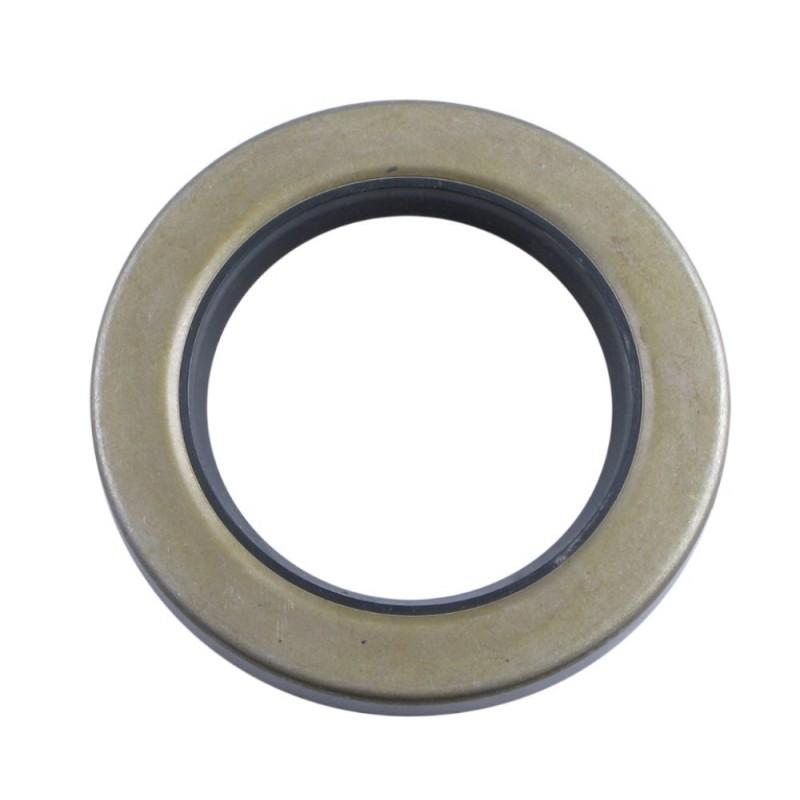 Joint Spi Simple Lèvre Carcasse métallique   70   x  85   x10   Matière NBR (Plage de résistance :- 25 à + 120 °C)