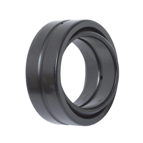Rotules radiales GE70 DO  avec entretien, selon DIN ISO 12 240-1