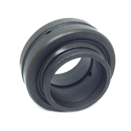 Rotules radiales GE25 LO  avec entretien, selon DIN ISO 12 240-1