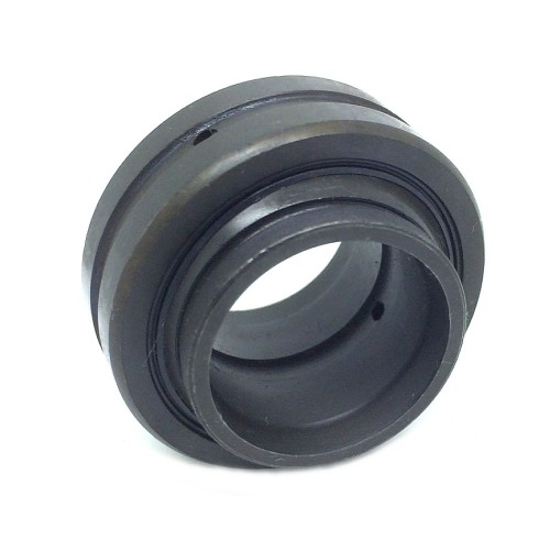 Rotules radiales GE40 LO  avec entretien, selon DIN ISO 12 240-1