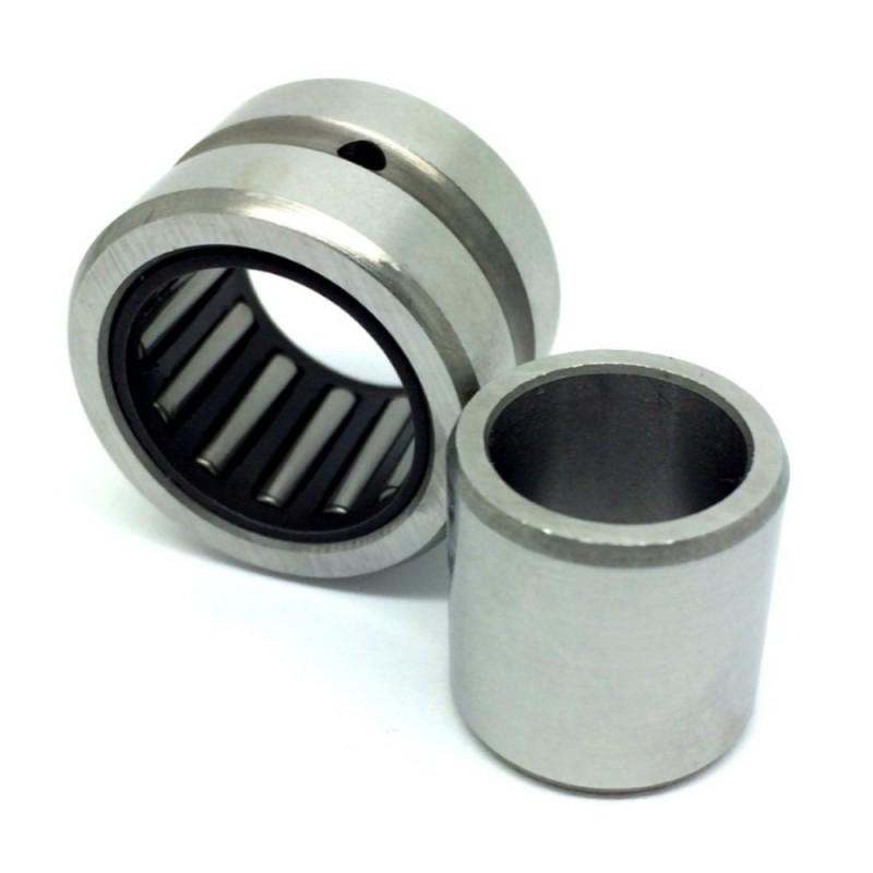 Roulement à aig. NA4852  série 48, selon DIN 617/ISO 1206