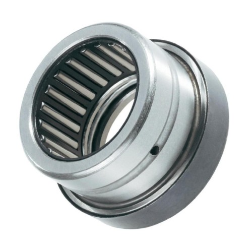 Roulement à aig. avec butées à billes NKX45 Z  butée à simple effet, selon DIN 5429, avec enveloppe de protection, pour