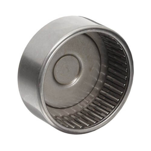 Douilles à aiguilles avec fond BK0808  selon DIN 618-1/ISO 3245