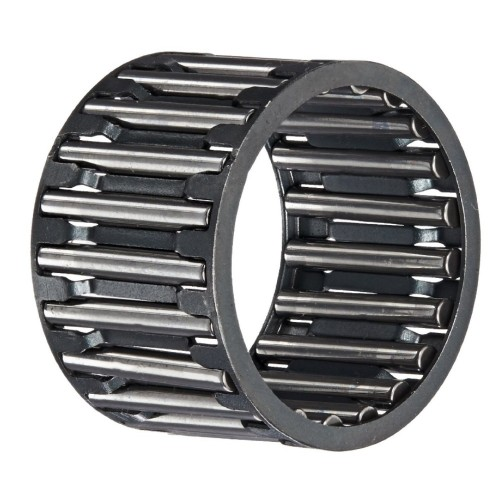 Cages à aiguilles K18X22X13  selon DIN 5405-1/ISO 3030 (Cage acier)