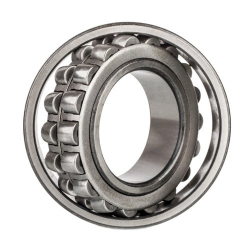 Roulement à rotule sur rouleaux alésage cylindrique 22205 CCW33 (avec rainure de graissage)