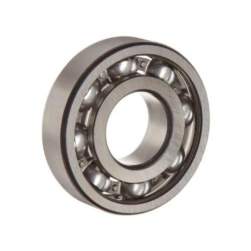 Roulement miniature S6000 (Inox, sans protection)