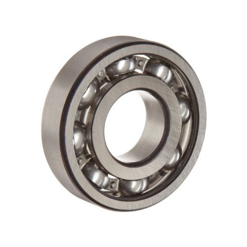 Roulement miniature S686 (Inox, sans protection)