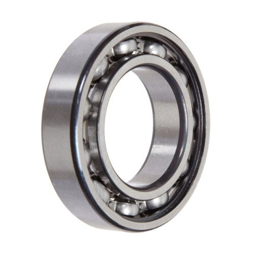 Roulement miniature SR144 (Inox, ouvert, sans protection)