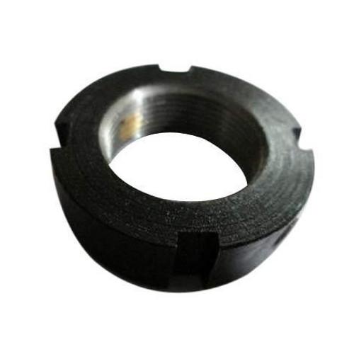 Ecrou de serrage de précision YSR M 12X1 (blocage radial)