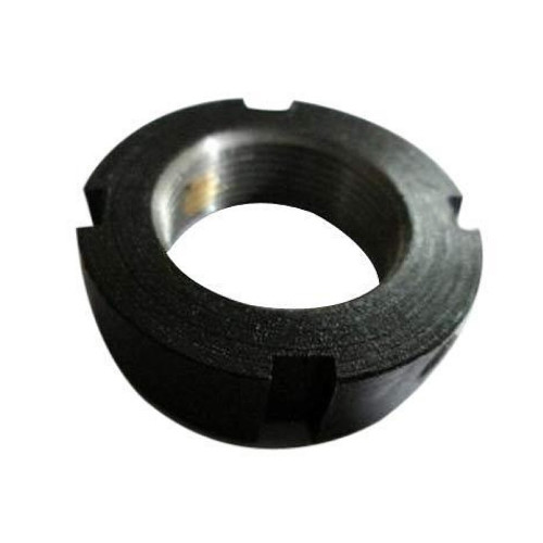 Ecrou de serrage de précision YSR M 70X2 (blocage radial)