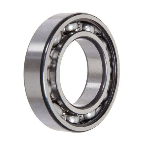 Roulement rigides à billes 6312 C3VL0241 à une rangée (Jeu C3, surface extérieure de la bague extérieure revêtue d'oxyd