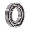 Roulement rigides à billes 6228 C3VL2071 à une rangée (Jeu C3, surface extérieure de la bague intérieure revêtue d'oxyd