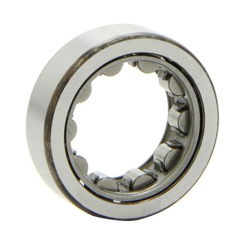 Roulement à rouleaux RNU305 cylindriques  à une rangée, sans bague intérieure