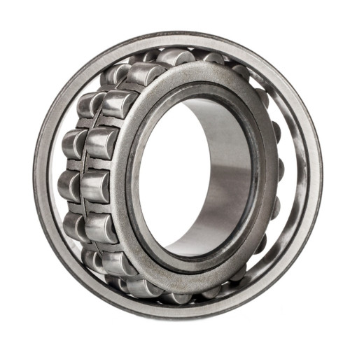 Roulement à rotule sur rouleaux 22208 E C3, alésage cylindrique (Conception intérieure optimisée, jeu C3)