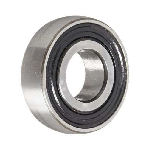 Roulement Y 1726203 2RS1 à bague intérieure standard (Joints d'étanchéité à frottement en caoutchouc acrylonitrile-buta