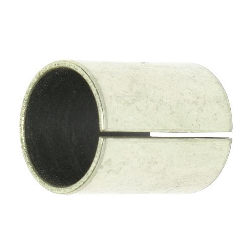 Coussinets autolubrifiants composites PCM161810 B à cotes métriques (Conception interne modifiée avec les mêmes cotes d'en