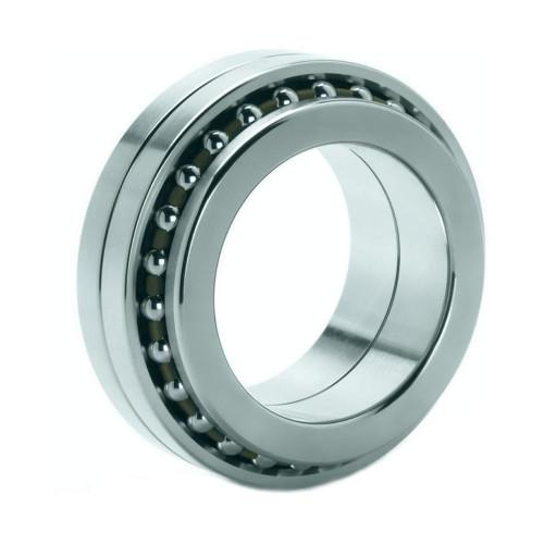 Butées à billes BTW150 CM SP à contact oblique double effet, Super Précision (Conception intérieure modifiée, Cage massi
