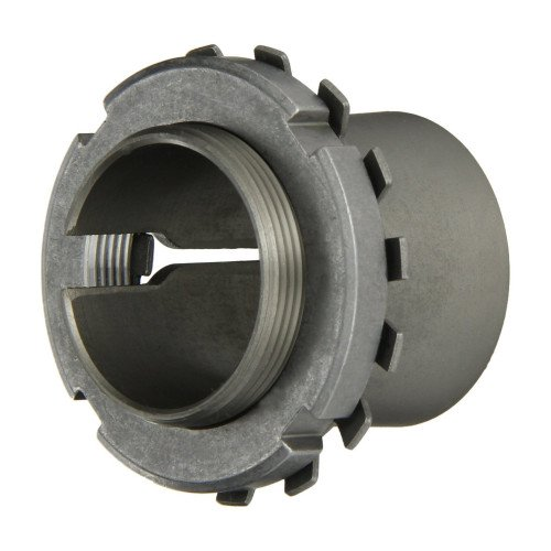 Manchon de serrage avec écrou et dispositif de sécurité H 2310