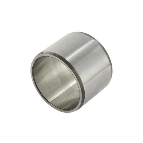 Bague intérieure en acier IR 6x10x10 (sans trou de graissage)