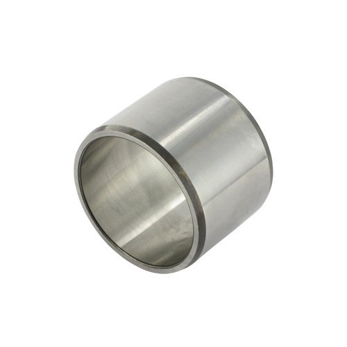 Bague intérieure en acier IR 7x10x16 (sans trou de graissage)