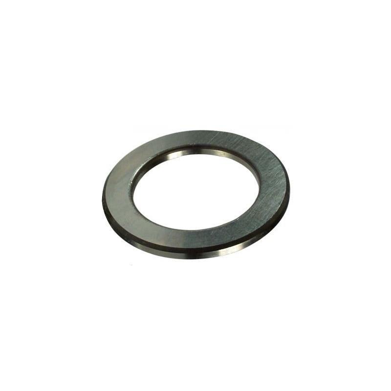 Rondelle de butée à aiguilles axiale AS 3047