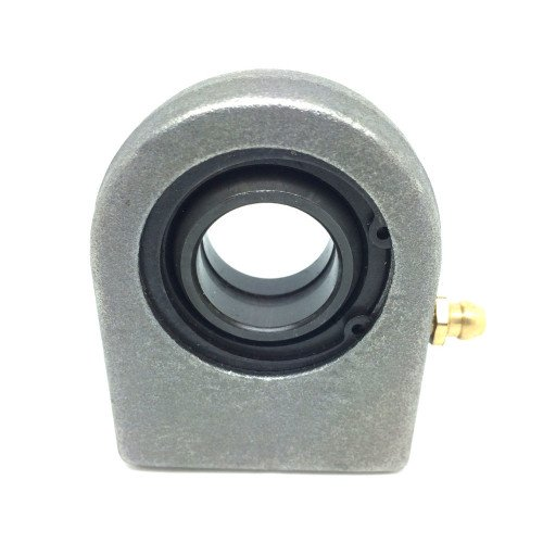 Embout à rotule acier/acier pour composants hydrauliques T.P.N. 335 (avec entretien)