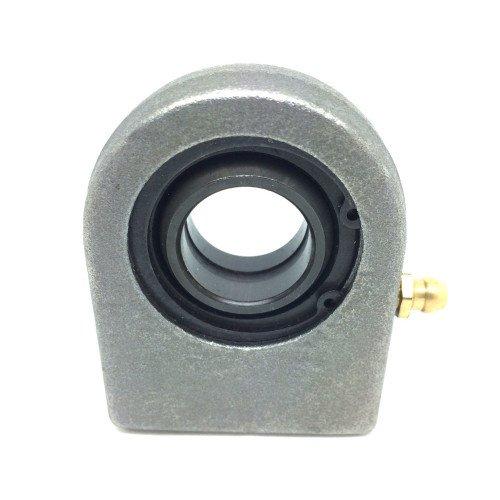 Embout à rotule acier/acier pour composants hydrauliques T.P.N. 720 CE (avec entretien)