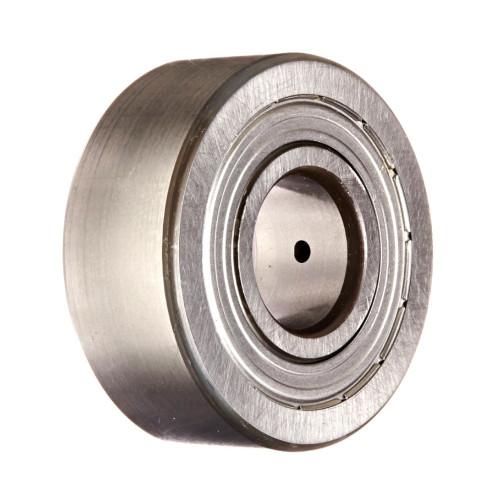 Galet à rouleaux sans guidage axial STO 6 TNX (cage polyamide, avec bague intérieure)