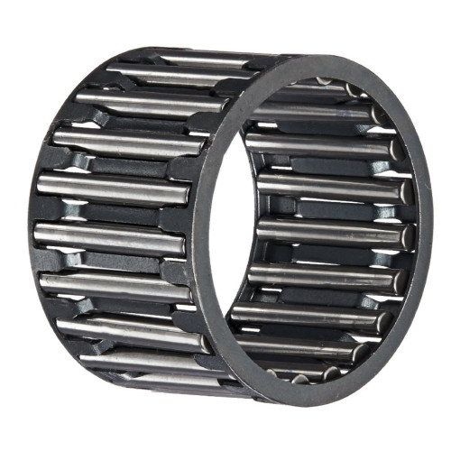 Cage à aiguilles K 15x19x17 (cage acier)