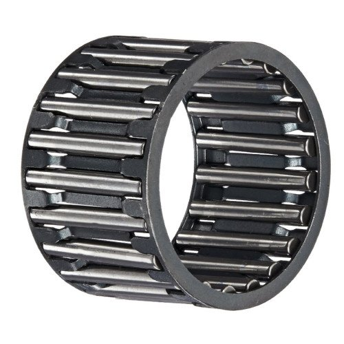 Cage à aiguilles K 16x20x10 (cage acier)