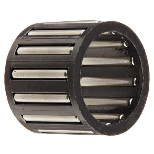 Cage à aiguilles K 7x10x10 TN (cage polyamide)