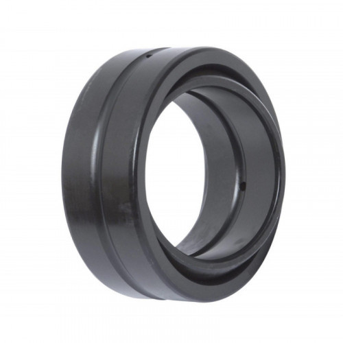 Rotule radiale rainurée acier/acier avec angle élargi GEG 20 ES 2RS (avec joints) (avec entretien)