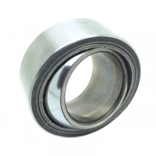 Rotule radiale chrome dur/PTFE  GE 30 ET 2RS (avec joints) (sans entretien)