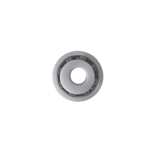Roulement à billes en polymère UC 201-8