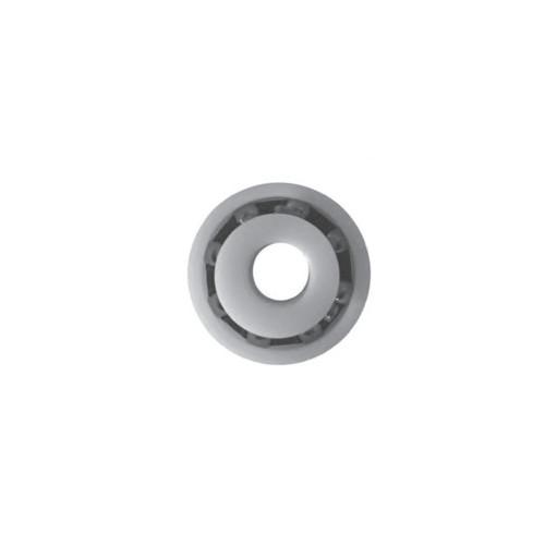 Roulement à billes en polymère UC 204-12