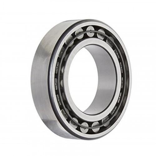Roulement à rouleaux C2217 toroïdaux CARB®, alésage cylindrique
