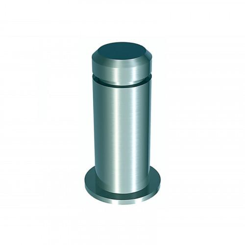 Axe à tête cylindrique et ressort PM 4