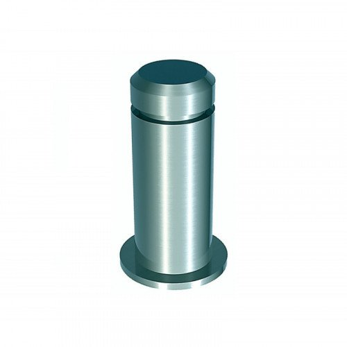 Axe à tête cylindrique et ressort PM 6
