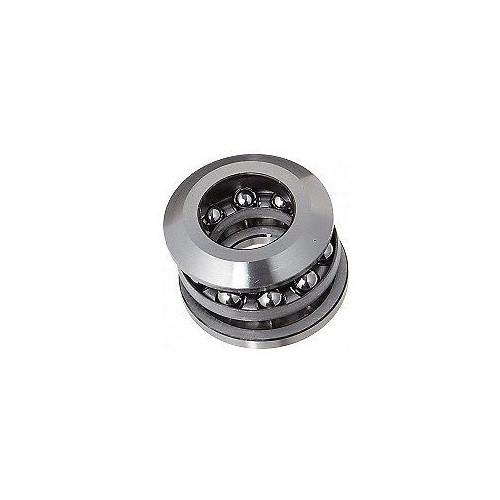 Butée à billes simple effet 53306 J9 (avec rondelle conique)