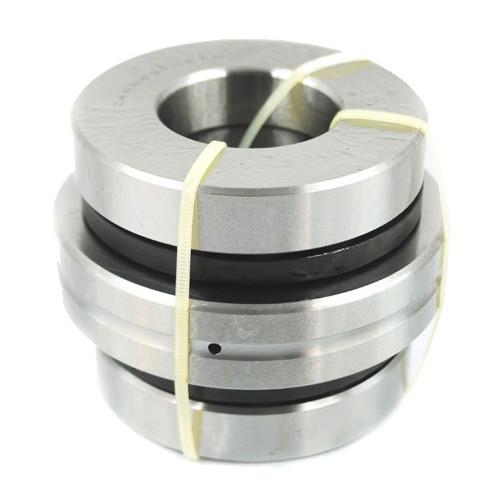 Roulement combiné avec butée à rouleaux ZARN 60120 TN (sans fixation latérale)