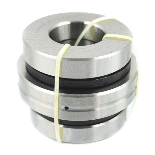 Roulement combiné avec butée à rouleaux ZARN 70130 TN (sans fixation latérale)