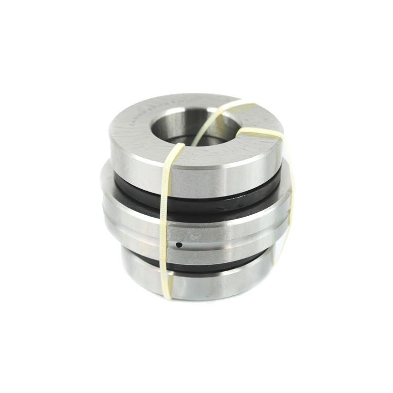 Roulement combiné avec butée à rouleaux ZARN 75155 TN (sans fixation latérale)